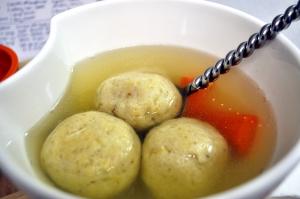 2013-7-24-yesterdish-matzoh-balls