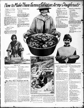 Washington times (Washington, D.C. : 1902). (Washington, DC) 1919-02-23 [p ].