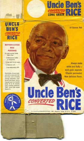 2013-8-24-uncle-bens