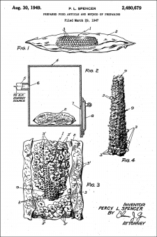 2013-9-27-microwave-patent
