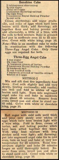2013-9-5-three-egg-cake