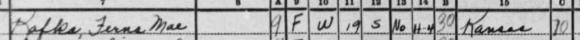 2013-9-6-1940-census-1