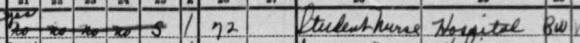 2013-9-6-1940-census-2