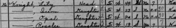 2013-9-7-1940-census-1