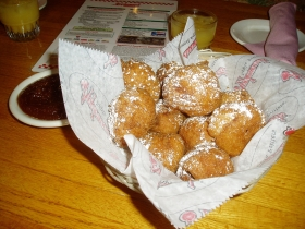 2014-1-19-apple-fritters