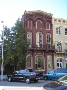 2014-1-2-militia-headquarters-1