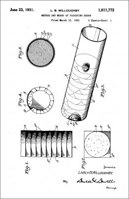 2014-1-25-patent-1