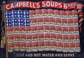 2014-1-5-campbells-sign