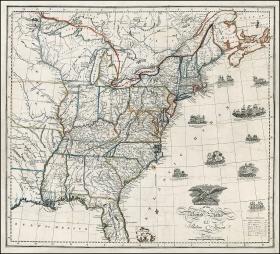 2014-1-5-kensett-map