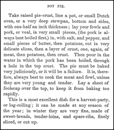2014-1-8-the-great-western-cook-book