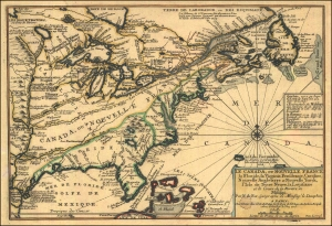 2014-11-10-map-of-new-canada-1703