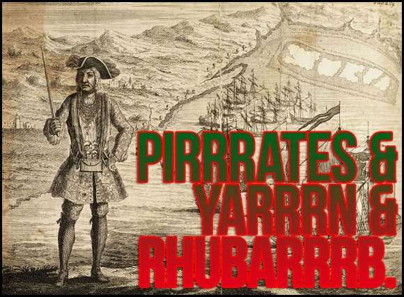 2014-11-10-pirrrates