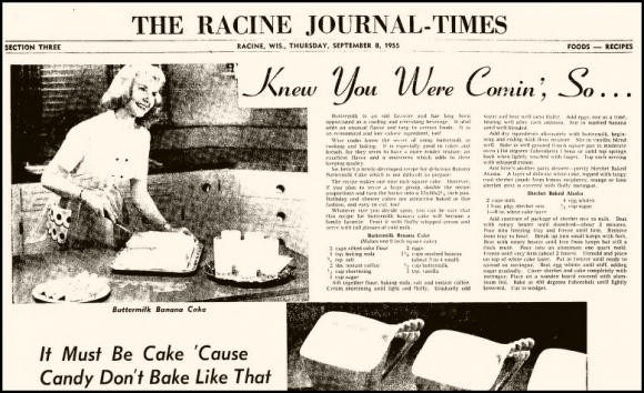 2014-11-13-the-racine-journal-times-3