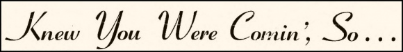 2014-11-13-the-racine-journal-times-5