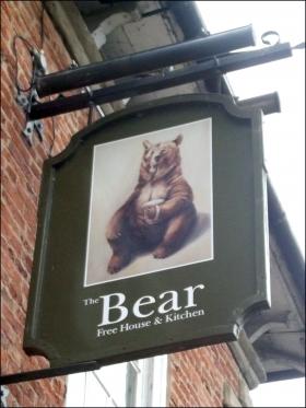 2014-12-5-the-bear