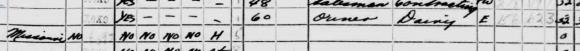 2014-2-14-1940-census-2