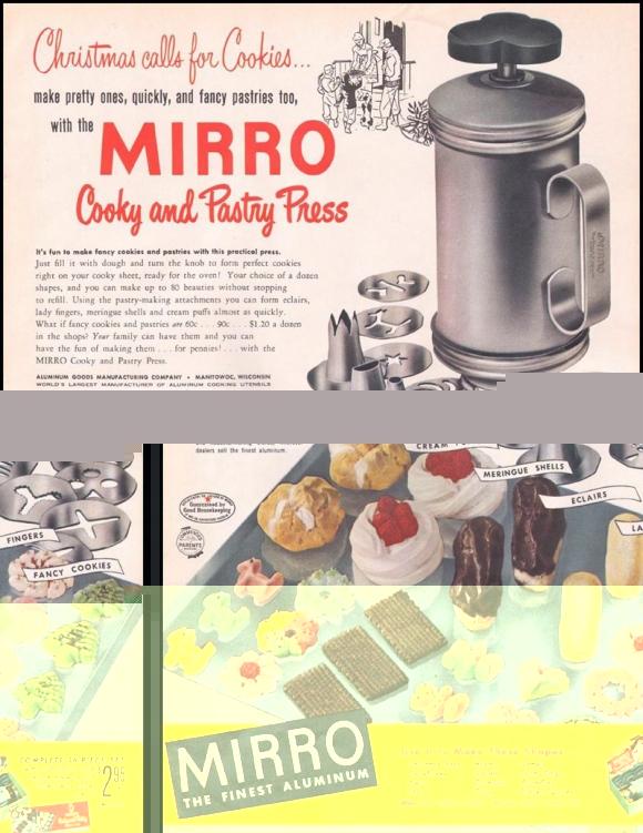 2014-2-27-mirro-cooky-press