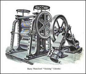 2014-3-13-swissing-machine