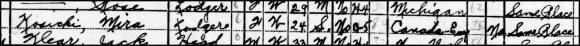 2014-3-25-1940-census