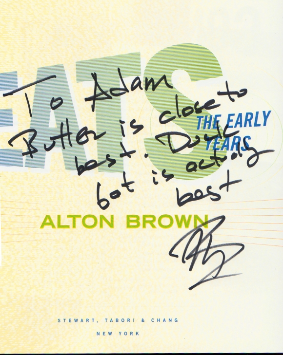 2014-3-31-alton-brown-signature