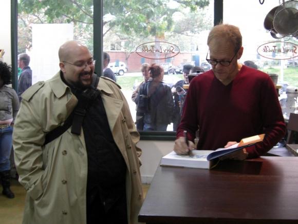 2014-3-31-alton-signing