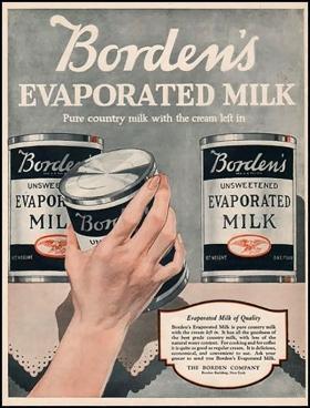 2014-3-5-bordens-evaporated