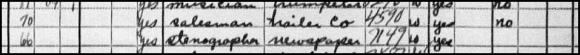 2014-3-6-1930-census