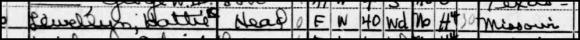 2014-3-6-1940-census-1