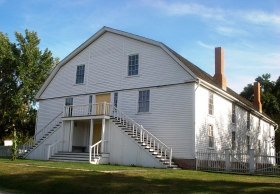 2014-4-30-colony-church