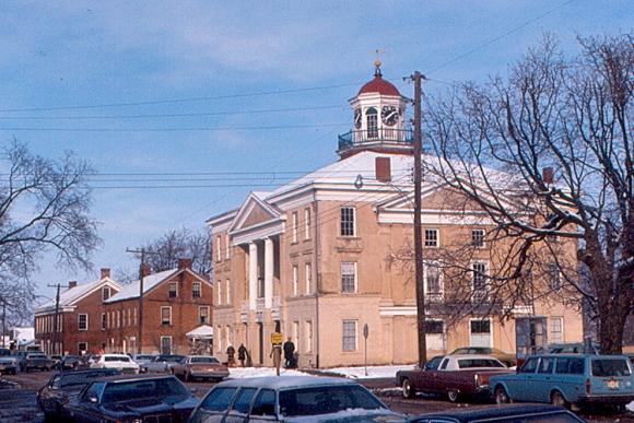 2014-4-30-steeple-building