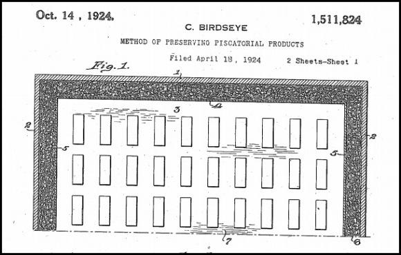 2014-5-10-patent-image