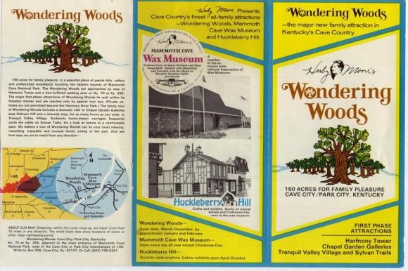 2014-5-22-ww-pamphlet-1