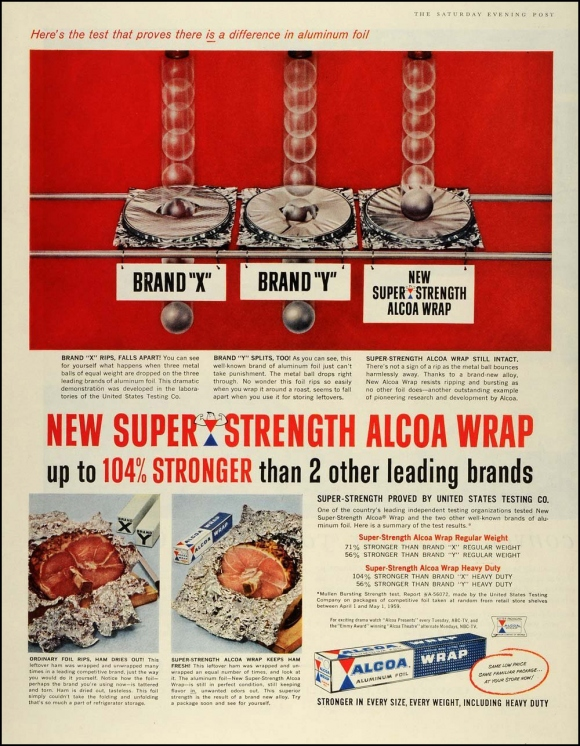 2014-7-1-alcoa-wrap