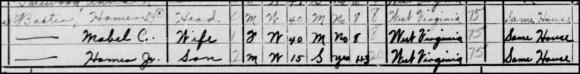 2014-7-10-1940-census-1