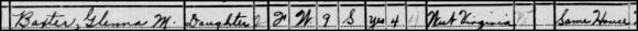 2014-7-10-1940-census-2