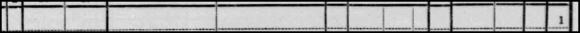 2014-7-10-1940-census-4