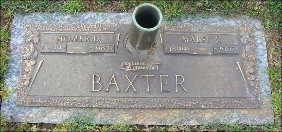 2014-7-10-baxter-marker