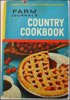 2014-7-10-country-cookbook
