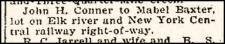 2014-7-10-the-charleston-daily-mail-1930