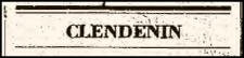 2014-7-10-the-charleston-daily-mail-1933-1