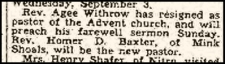 2014-7-10-the-charleston-daily-mail-1933-2