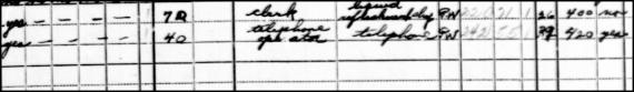 2014-7-14-1940-census-2