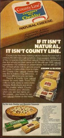 2014-7-28-county-line-ad