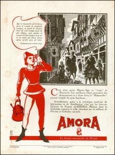 2014-7-8-amora