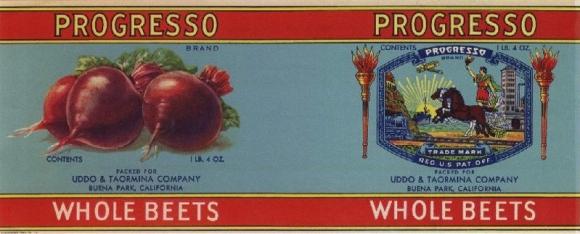 2014-8-12-progresso-beets-label