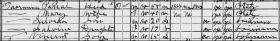 2014-8-12-tarmorina-1920-census-1