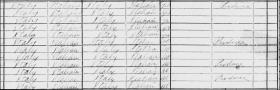 2014-8-12-uddo-1920-census-2