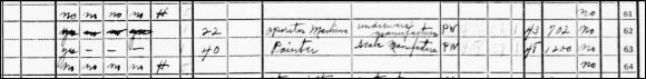 2014-8-18-moultons-1940-census-2