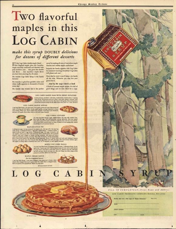 2014-8-20-log-cabin-ad
