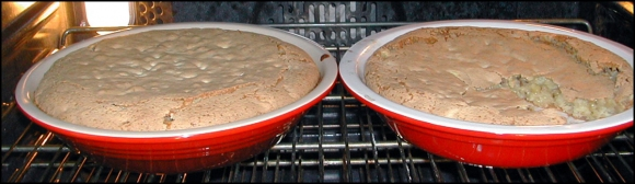 2014-8-22-crustless-apple-pies